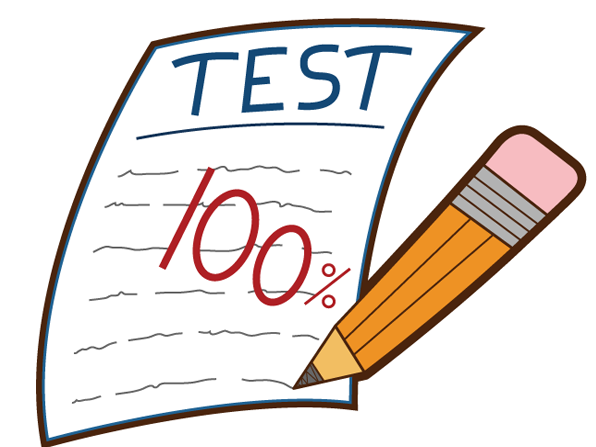 آزمون جامع شماره 3