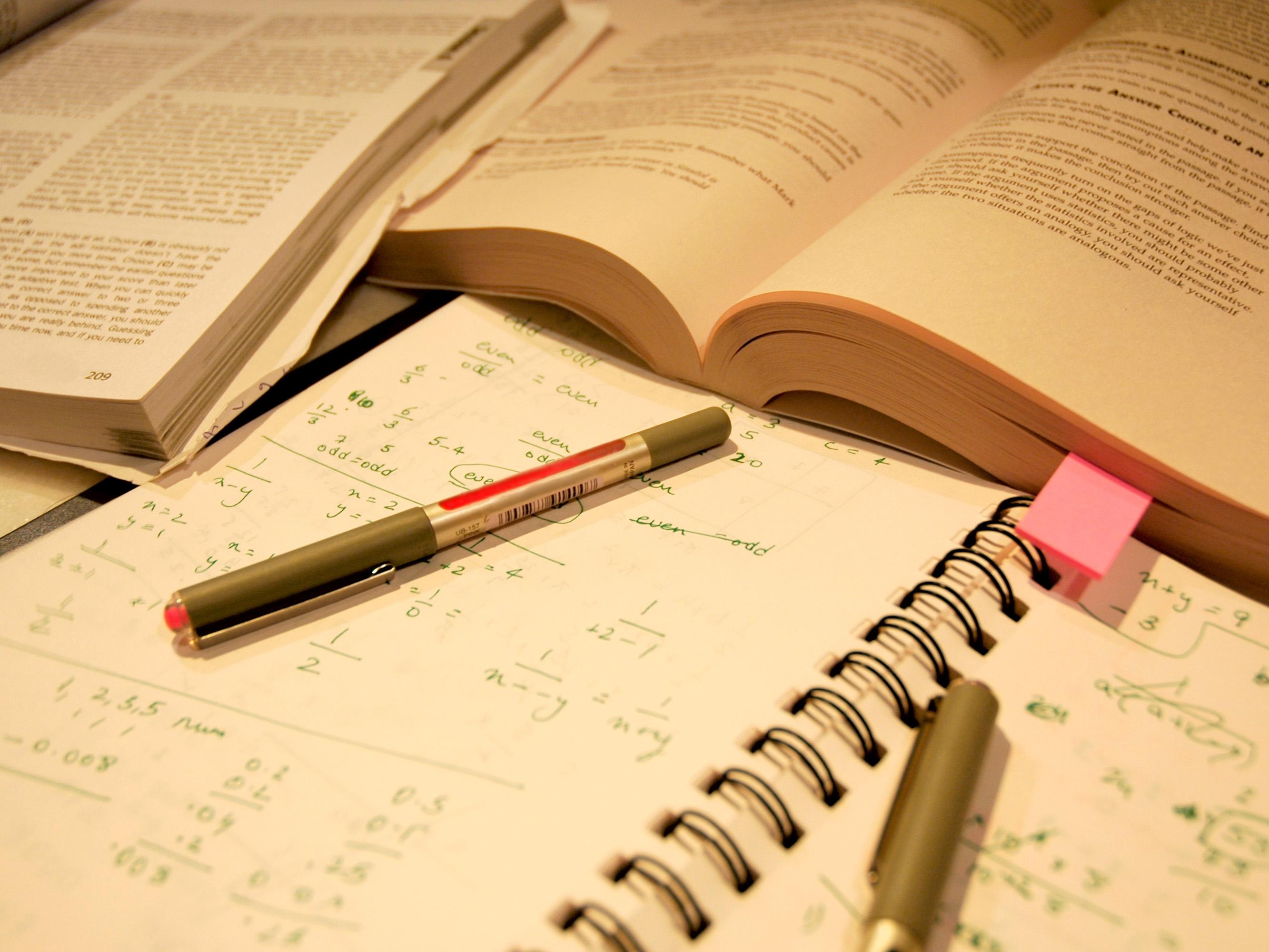 دانلود برنامه ی انروید تندخوانی و افزایش حافظه و مطالعه