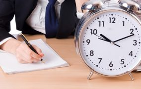 تکنیک های برتر مدیریت زمان - 2