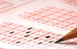 ثبتنام بيش از يک ميليون نفر در آزمون سراسري 97