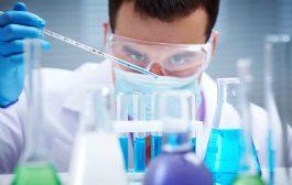 علوم آزمایشگاهی