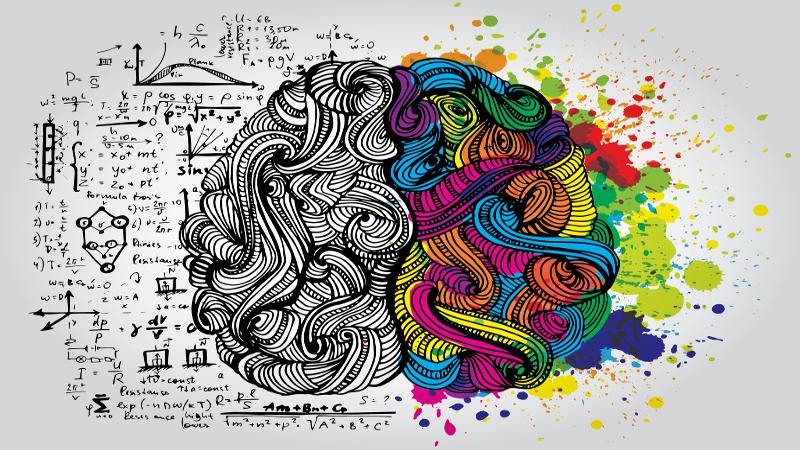 معرفی رشته |روانشناسی