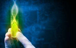 معرفی رشته | بیوتکنولوژی